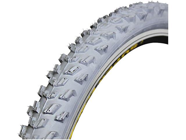 Kenda K-829 Bike Tire 26 x 1.95, wire bead grey at Bikester.co.uk